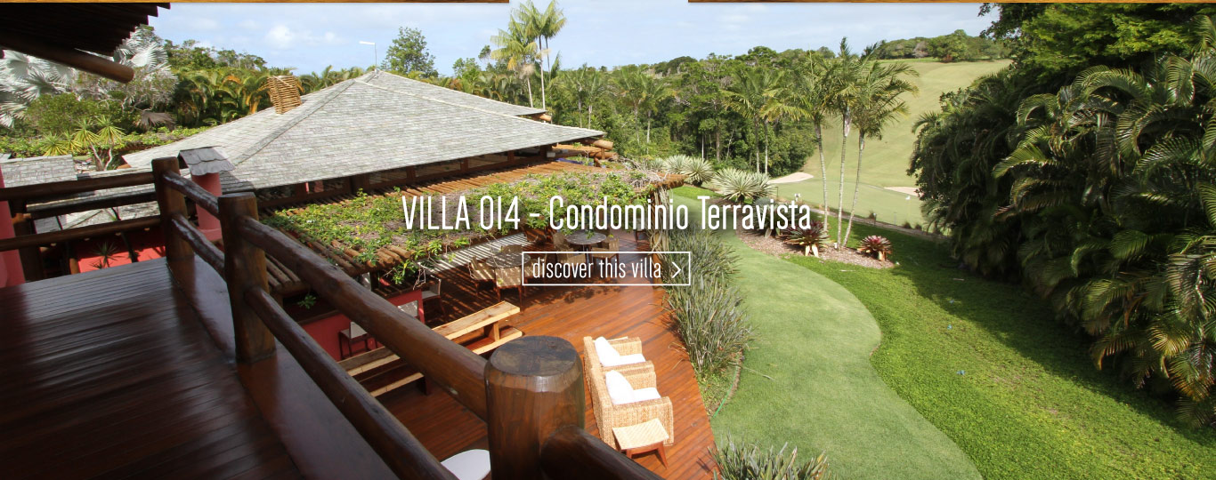 luxury real estate trancoso porto