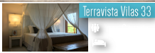 luxurious villas for rent in trancoso brazil