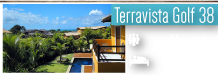 luxurious villas in trancoso for rent